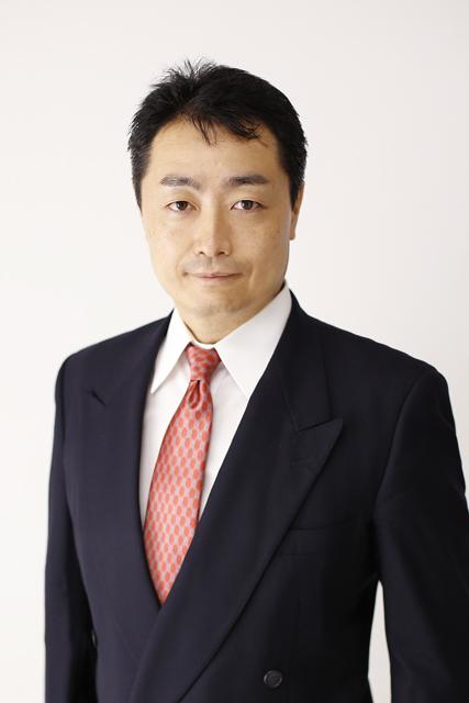 岡田 一隆